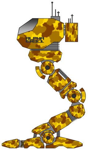 File:MEI-3AA Assault Walker.PNG