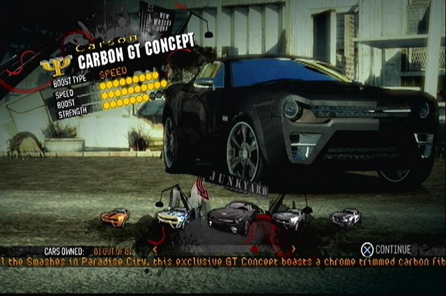 File:Carbongtconcept1.jpg