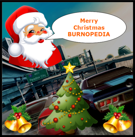 File:Merry Christmas Burnopedia.PNG