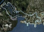 2-lakeside-getaway-USA