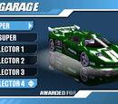 Super Collector 4