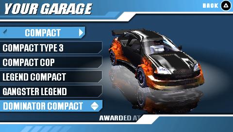 File:7-dominator-compact.jpg
