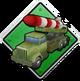 MissileTruck