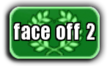 Championship stage 06 - Face Off 2 - B2 thumb