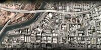 Locations (Burnout Revenge)