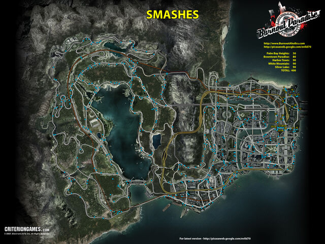 File:Map of Smashes.jpg