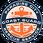 Coastguard Emblem