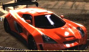 File:Modified R202 GT.jpg