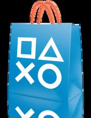 Playstation store logo-thumb