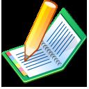 File:Crystal Clear app korganizer.png