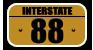 Interstate Loop B2 thumb