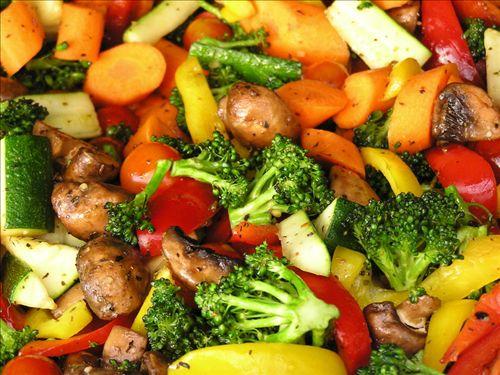 File:Vegetable.jpg