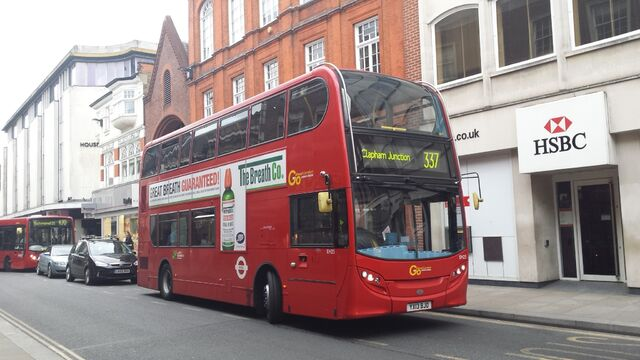 File:London Bus Route 337.jpg