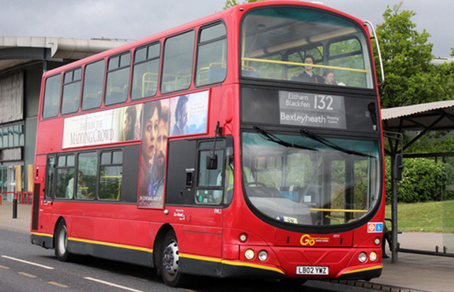 File:132 at North Greenwich.png