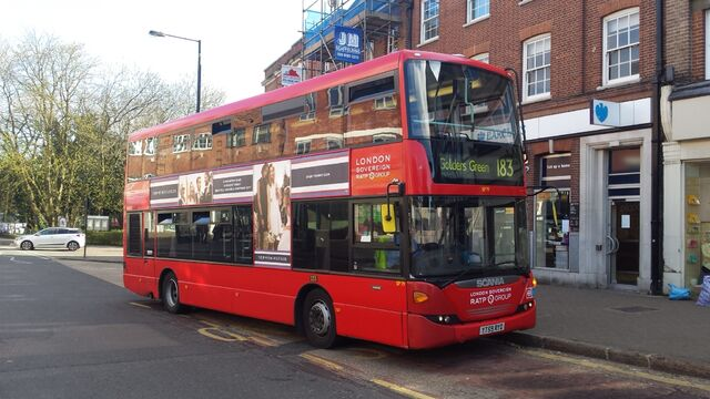 File:London Bus Route 183.jpg