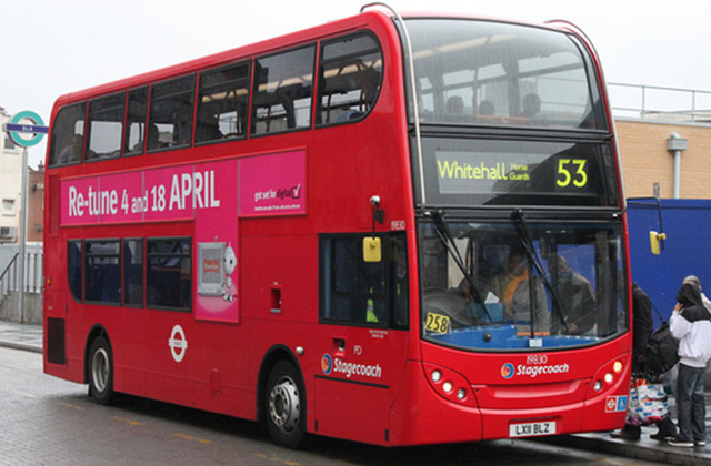 File:53 to Whitehall, Horse Guards.png