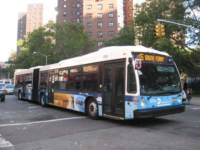 File:New York City Transit NovaBus LFS 1254 M15 SBS.jpg