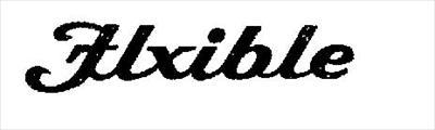 File:Flxible.jpg
