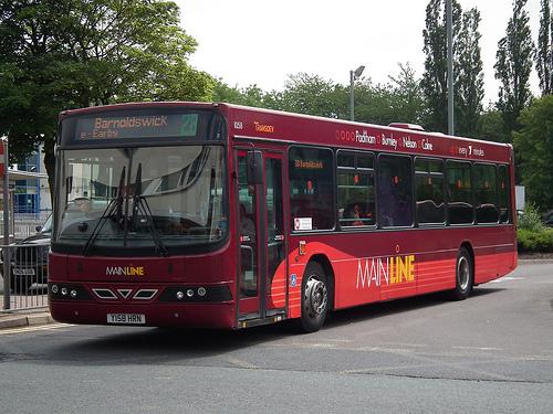File:Transdev In Burnley.jpg