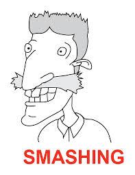 File:Smashing.jpg