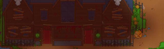 File:Halloween 2012 banner.jpg