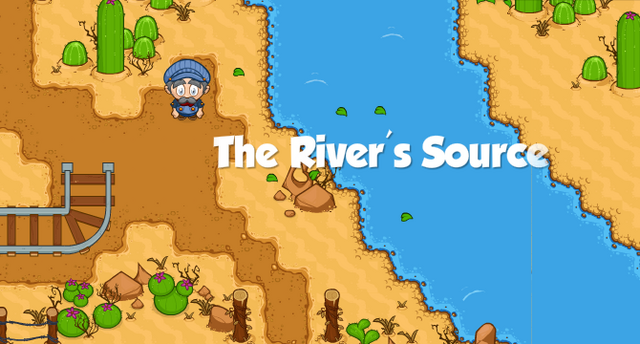 File:The River's Source.png