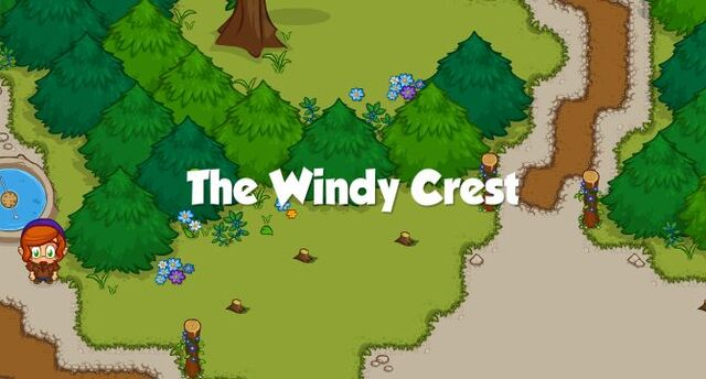 File:The Windy Crest.jpg