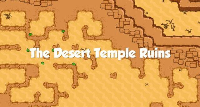 File:The Desert Temple Ruins.jpg