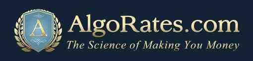 File:AlgoRates.logo.jpg