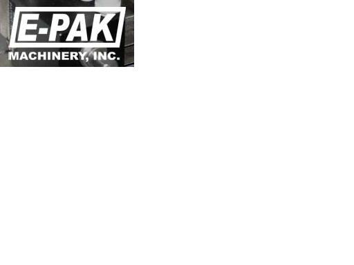 File:Epak logo.jpg