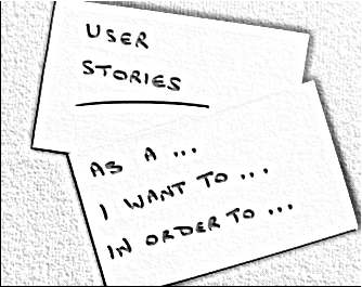 File:User-stories-4.jpg