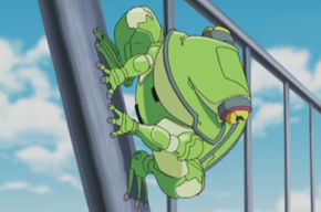 File:Minifrog.jpg