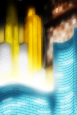 File:Citybright1.png
