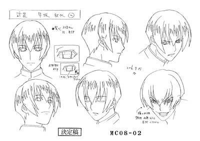 File:C-aki02.jpg