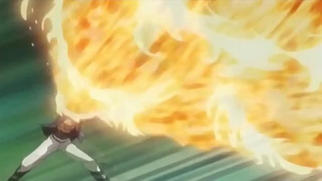 File:Blaze of Glory Flamethrower.png