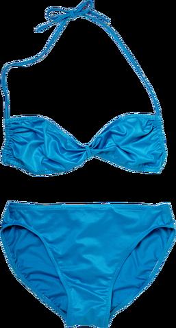 File:Blue bikini.png