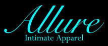 File:Allure.png