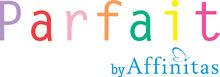 Parfait by affinitas logo