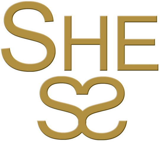 File:She.png