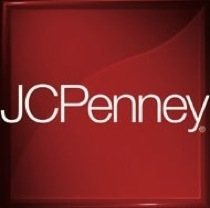 File:Jcpenny.jpg