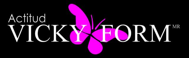 File:Vickyform logo.png
