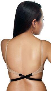 Low-back extender
