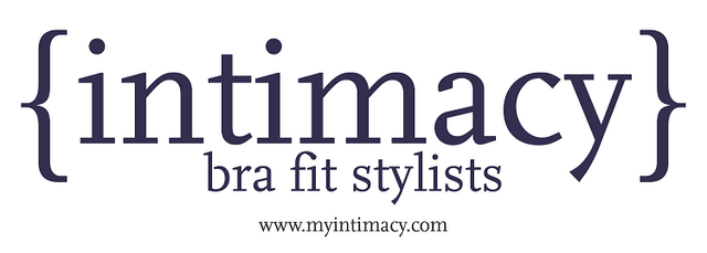 File:Intimacylogo.png