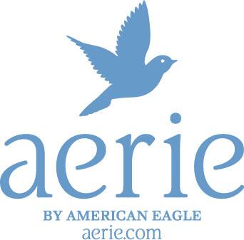 File:Aerie logo.jpg