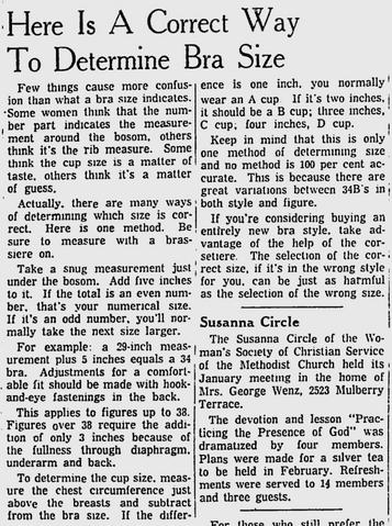 File:Sarasota-Journal---Jan-17,-1956.png