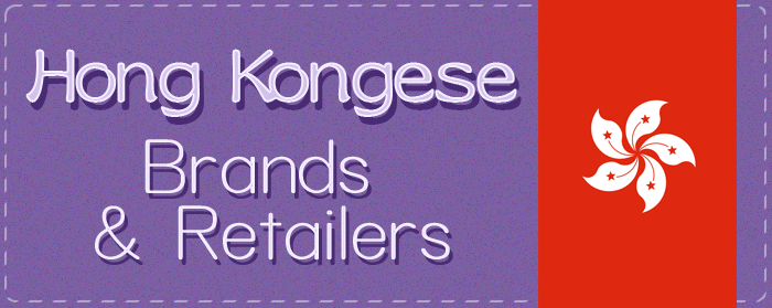 Hong-Kongese-category