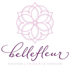 File:Bellefleur logo.png