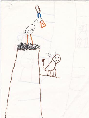 File:Stork's Mountain Adventure Book Cover.jpg