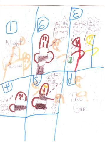 File:Night In Prison Comic.jpg