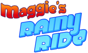 File:MaggiesRainyRide.png